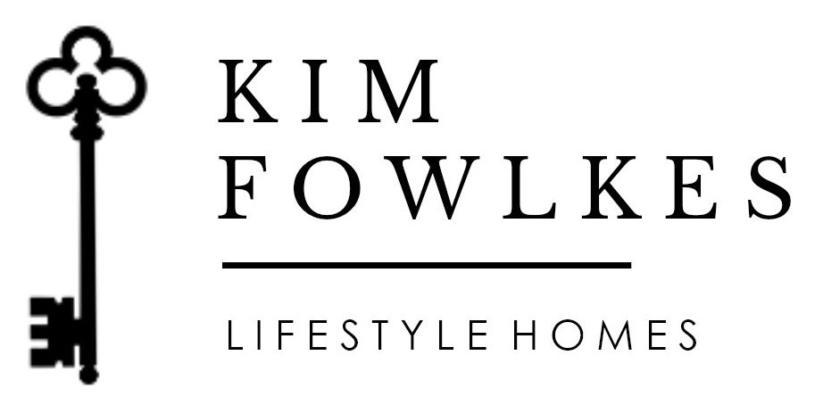 Lifestyle Homes by Kim
